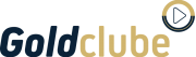 logo-gold-clube-azul